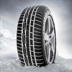 changement pneus d hiver